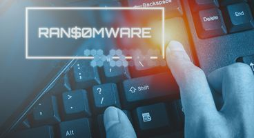Locky ransomware adds anti sandbox feature (updated) - Cyber security news