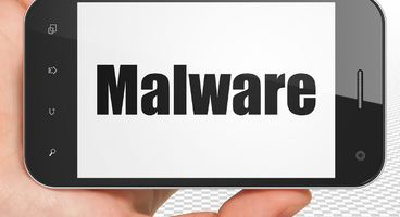 New Android Trojan malware discovered in Google Play