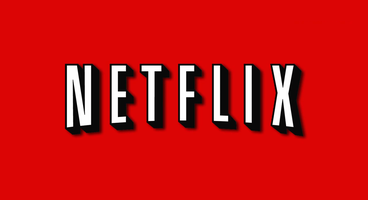 Netflix scam warning - Cyber security news