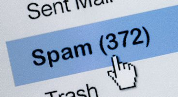 Internet Shortcut used in Necurs malspam campaign