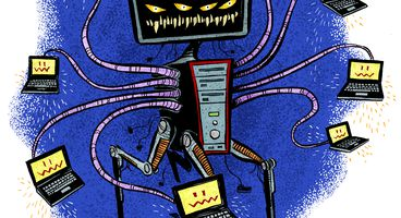 Avzhan DDoS bot dropped by Chinese drive-by attack