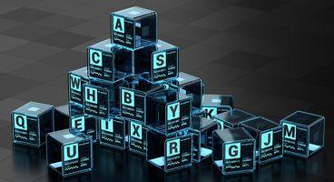 Seamless campaign serves RIG EK via Punycode - Cyber security news