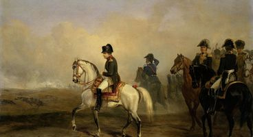 Napoleon: a new version of Blind ransomware