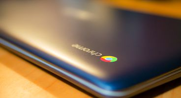 Yes, Chromebooks can and do get infected - Cyber security news