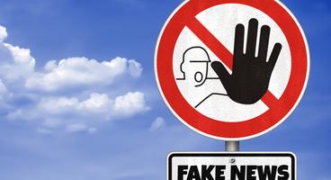 How the EU intends to battle fake news