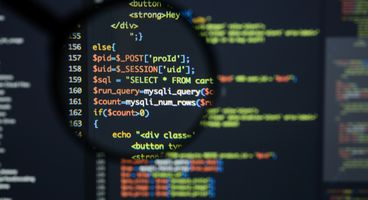 Plugin vulnerabilities exploited in traffic monetization schemes - Cyber security news