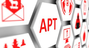 The Advanced Persistent Threat files: APT10 - Cyber security news - Cyber Threat Intelligence News