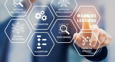 How artificial intelligence and machine learning will impact cybersecurity
