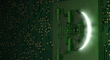 Inside the Kronos malware – part 1
