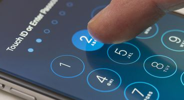 Seven security tips for staying safe on an iPhone - Cyber Security Safety Tips