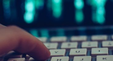The Seven Phases of a Cyber Attack - Cyber security news