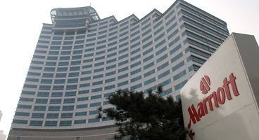 Marriott's Starwood should have detected hack years earlier, experts say - Cyber security news