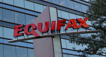 Equifax board members re-elected despite massive data breach - Cyber security news