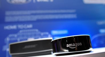 Amazon's Alexa now knows your credit score - Internet of Things Security (ioT) News