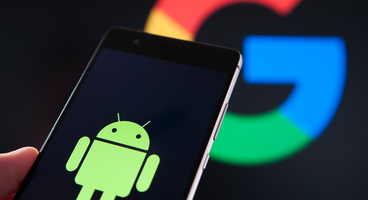 Google bans slew of malicious Android apps that stole user photos and advertised scams - Cyber security news