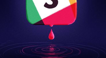 Beware! Slack leaks are the new email leaks - Cyber security news