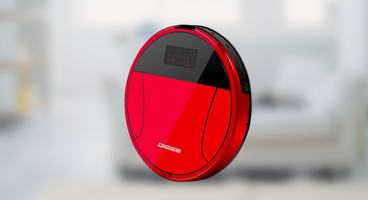This robotic vacuum's camera could let hackers spy on you - Cyber security news