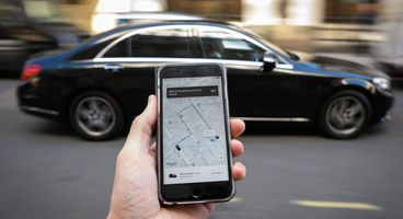 Pennsylvania attorney general sues Uber over 2016 data breach