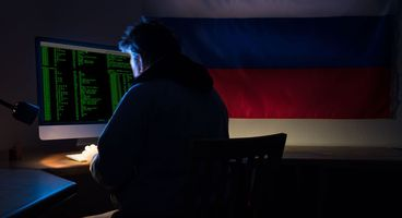 Sloppy VPN mistake reportedly exposed DNC hacker as Russian spy - Cyber security news