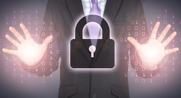 Hackers on the Naughty, Nice, and Somewhere In-Between List - Cyber security news