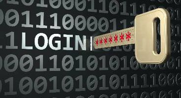 World Password Day – Stop Worrying, Start Using A Password Manager