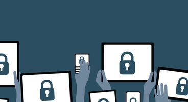 A framework for improving cybersecurity discussions within organizations - Cyber security news