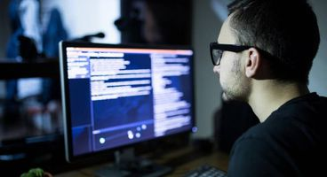 Lebanon appears to be testing cyber espionage capabilities - Cyber security news