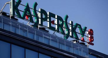 How's the removal of Kaspersky software from government computers going? - Cyber security news
