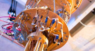 With new Microsoft breakthroughs, general purpose quantum computing moves closer to reality