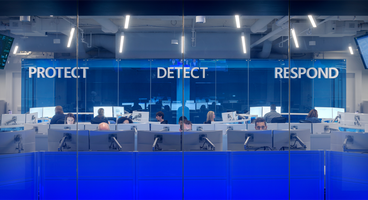 Protect, respond, collaborate, deter: a new opportunity for European cybersecurity