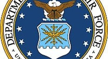 Air Force selects five firms for $950 million cyber contract - Cyber security news