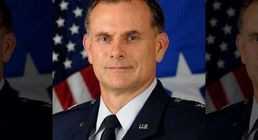 Air Force General Leaves NSC After Leak of 5G Telecom Memo - Cyber security news