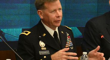 Army Cyber Command Could Get New Name to Highlight Capability Range - Cyber security news