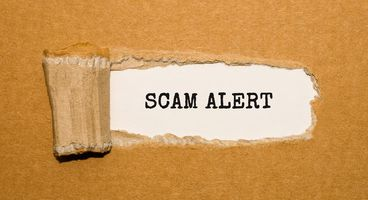 Fort Gordon Issues Warning About 'Sextortion' Scam - Cyber security news