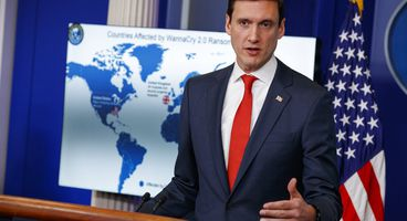 US short of options to punish North Korea for serious cyberattack - Cyber security news