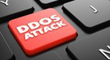 Nearly 8 in 10 APAC firms with active IoT devices have been hit by cyberattacks - Cyber security news