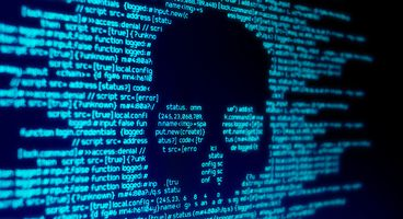 Is Your Company Ready for a Cyberattack? - Cyber security news