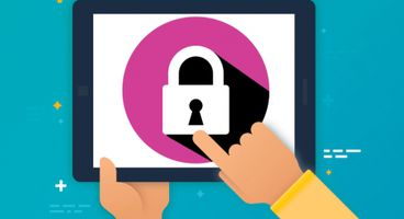 Private browsing gets more private