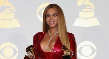 What you can learn from Beyonce about cybersecurity - Cyber security news