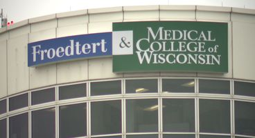 Medical College of Wisconsin hit by data security breach - Cyber security news
