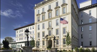 Emory patient information left unsecured by former doctor - Cyber security news