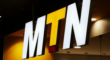 MTN must constantly deal with hackers trying to score free data - Cyber security news