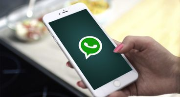 What the Cybersecurity Bill says about posting offensive comments on WhatsApp - Cyber security news