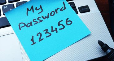Big security flaws found in popular password managers - Cyber security news