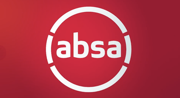 New scam email targets Absa and MWEB clients - Cyber security news