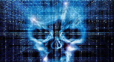 Android malware harvesting personal data of North Korean defectors