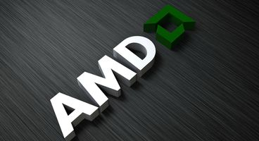 AMD faces lawsuit over Spectre vulnerability - Cyber security news