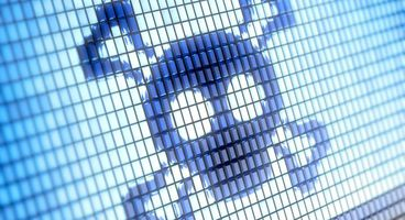 South African businesses are at a higher risk of data breaches - Cyber security news