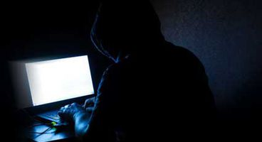 New website to help curb online crimes in Kenya - Cyber security news