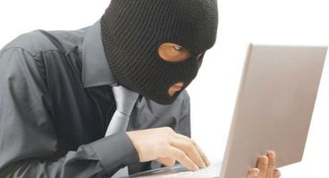 Why cybercrime law should be reviewed - Cyber security news